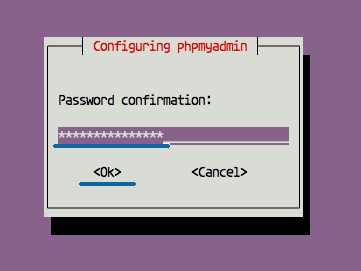 نحوه ی نصب Nginx به همراه PHP و MySQL در اوبونتو 18.04